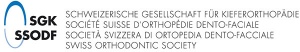 Schweizerische Gesellschaft für Kieferorthopädie SGK/SSODF