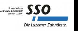 Schweizerische Zahnärzte-Gesellschaft Sektion Luzern
